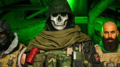 CoD Warzone: Die besten Waffen mit Setups – Season 1 Januar 2021