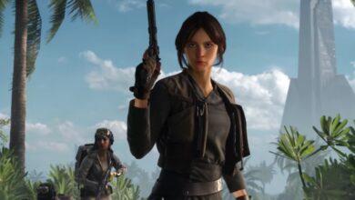 Epic Games schenkt euch die beste Ballerei zu Star Wars