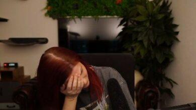 La escena alemana de Twitch descubre a Rust e inmediatamente desencadena una discusión sobre sexismo