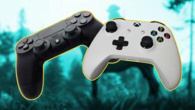 Rust da otro paso hacia el lanzamiento en PS4 y Xbox One, disponible en 2021