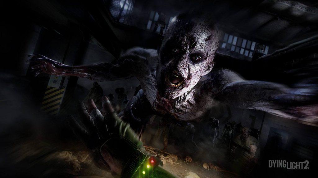 Dying Light 2 Captura de pantalla 4