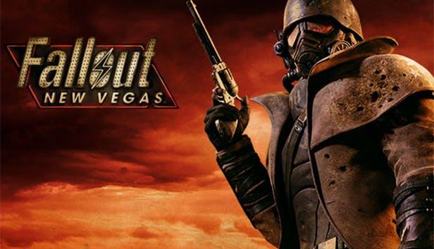 mejores mods sexuales de Fallout New Vegas