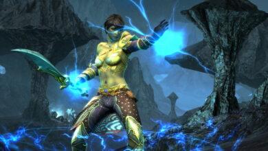 MMORPG Rift molesta a los jugadores con un evento que es demasiado religioso para ellos