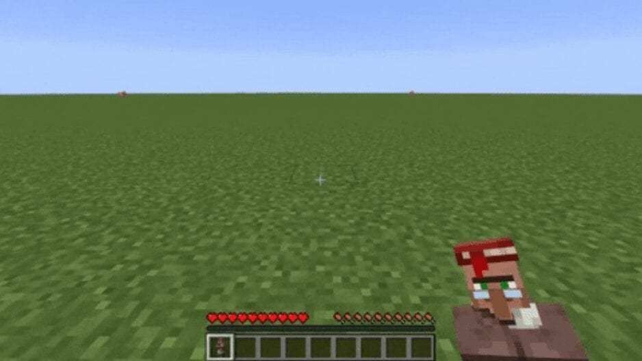 mejores mods de minecraft 1.16.5