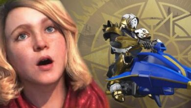 Destiny 2 elimina la falla de raid popular: los jugadores pueden encontrar una alternativa de inmediato