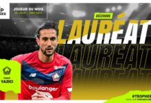 FIFA 21: Yusuf Yazici POTM diciembre Ligue 1 - Requisitos y soluciones