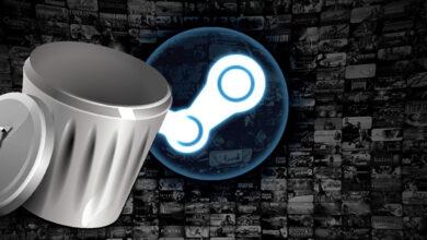 Neues Free2Play-MMORPG erscheint auf Steam – Reviews verreißen es sofort