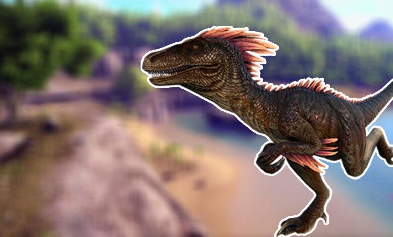 Ark Survival Evolved revela: estas 9 armas y dinosaurios te matan con mayor frecuencia