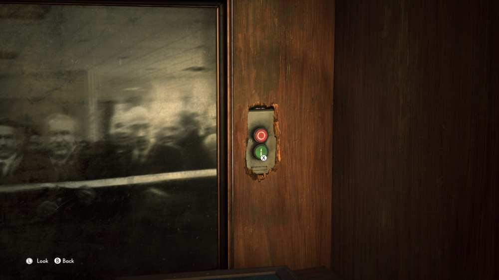 la guía de la habitación secreta de la oficina de Thomas promedio