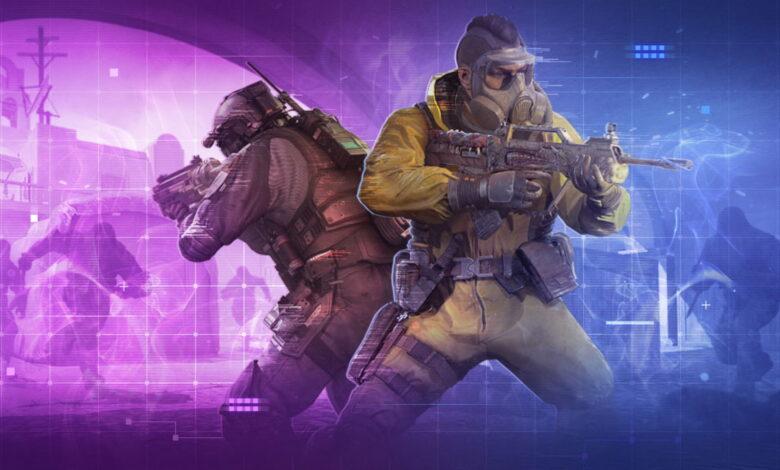 La temporada 1 de CoD Mobile es perfecta para nuevos jugadores: el shooter 2021 es tan bueno