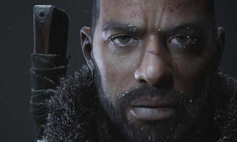 El nuevo MMO de supervivencia llega a Steam: parece The Division con zombies