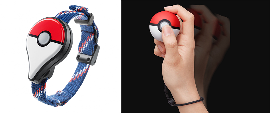 """GO Plus VS Ball """"class ="""" wp-image-240405 """"srcset ="""" http://dlprivateserver.com/wp-content/uploads/2021/01/1612094430_303_Compra-Pokemon-GO-Plus-y-Poke-Ball-Plus-¿seguiran-valiendo.jpg 941w, https: // images.mein-mmo.de/medien/2018/06/GO-Plus-VS-Ball-150x63.jpg 150w, https://images.mein-mmo.de/medien/2018/06/GO-Plus-VS -Ball-300x127.jpg 300w, https://images.mein-mmo.de/medien/2018/06/GO-Plus-VS-Ball-768x324.jpg 768w """"tamaños ="""" (ancho máximo: 941px) 100vw , 941 px"""