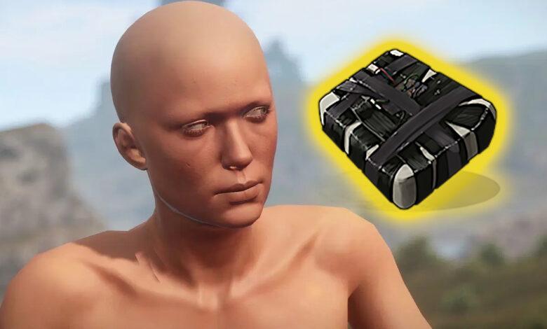 C4 y otros 4 elementos importantes en Rust: así es como los obtienes