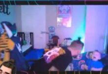 Clip de Twitch muestra a un jugador gritándole a un niño: miles indignados
