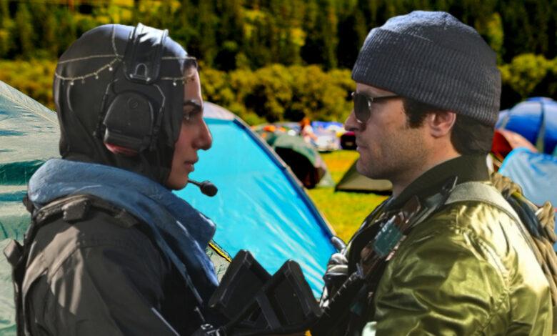 CoD MW vs. Cold War: ¿Dónde acampa más? Experto con una respuesta clara