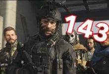 CoD Warzone: Team trae un récord mundial loco con 143 muertes: los jugadores son escépticos