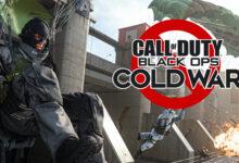 """CoD Warzone: jugador enojado después de la integración de la """"Guerra Fría"""" - todo debería desaparecer"""