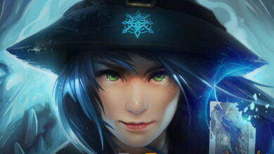 Compañía alemana recolecta MMORPG, pagó alrededor de $ 126 millones por el último