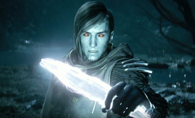 Destiny 2: Spieler rätseln über neu entdecktes Areal – Was erwartet uns dort?