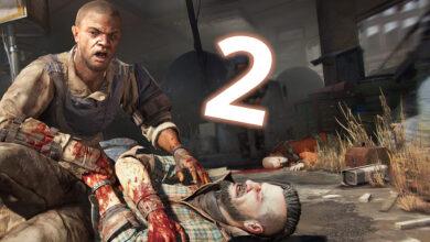 Dying Light 2: Lanzamiento y tráiler: lo que sabemos hasta ahora