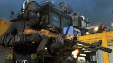 El aspecto del operador en CoD Warzone se considera Pay2Win: los jugadores lo están persiguiendo