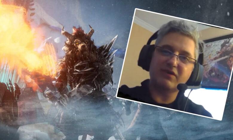 El desarrollador explica por qué Guild Wars 2 es tan decepcionante en este momento