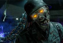 El modo zombi de CoD Cold War pronto será gratuito: por qué deberías probarlo