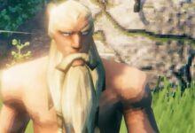 El nuevo juego de supervivencia en Steam ya muestra en el tráiler lo duro que tienes que ser