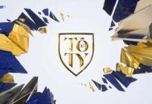 FIFA 21: Nominados al TOTY: vota por el equipo del año