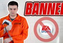 FIFA 21: el jugador profesional Harry Hesketh se retira de la competición después de la prohibición de EA Sports