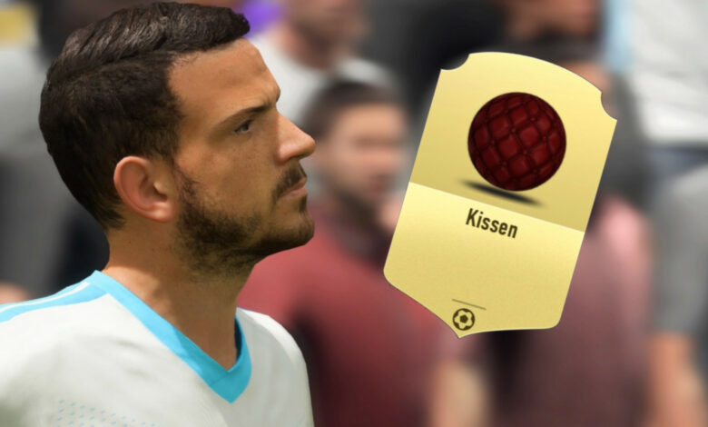 FIFA 21: la actualización de título 8 debilita un truco y resuelve un molesto problema con el balón