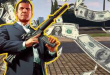 GTA Online zwingt Cheat-Seller zur Aufgabe, der will alle Einnahmen spenden