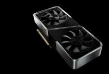 GeForce RTX 3060: ¿Para quién es la nueva clase media de Nvidia?
