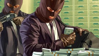 GTA 5 Online Guide: 13 Wege, um in 2021 schnell Geld zu verdienen!