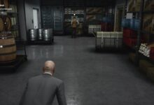 Hitman 3 - Cómo transferir el progreso de Steam a Epic Games