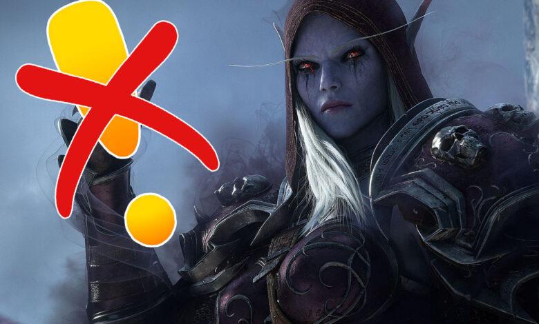 Jugarías MMORPG sin misiones, esas son tus razones para hacerlo