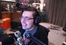 La estrella de Twitch explica por qué el MMO de supervivencia Rust es el juego perfecto en este momento