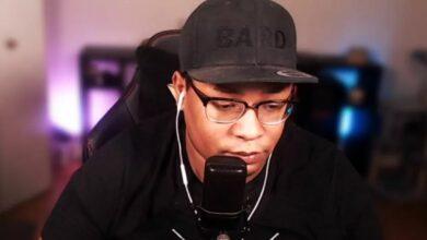 La gente enojada considera la nueva cara negra del emote de Twitch para los racistas