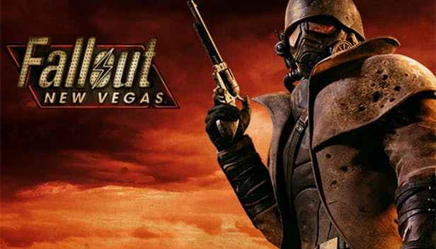 Las mejores modificaciones sexuales en Fallout New Vegas
