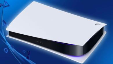 MediaMarkt y Saturn están entregando PS5 nuevamente, ¿cuándo habrá más?