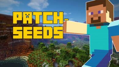 Minecraft: los mundos de juegos más famosos finalmente han sido descifrados