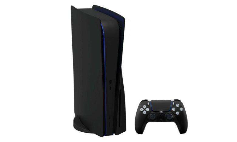 PS5: el distribuidor de Sideplate se atreve a reiniciar después de un problema con Sony. ¿Funcionará esta vez?