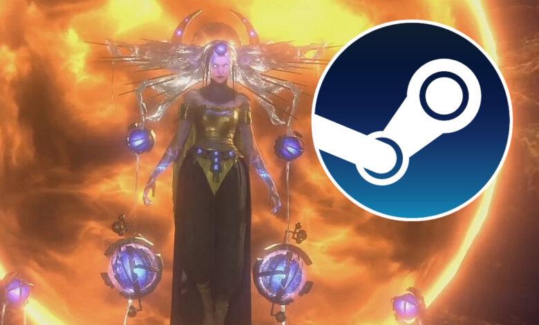 Path of Exile rompe el récord de jugadores: ¿qué hace que el complemento Atlas sea tan bueno?