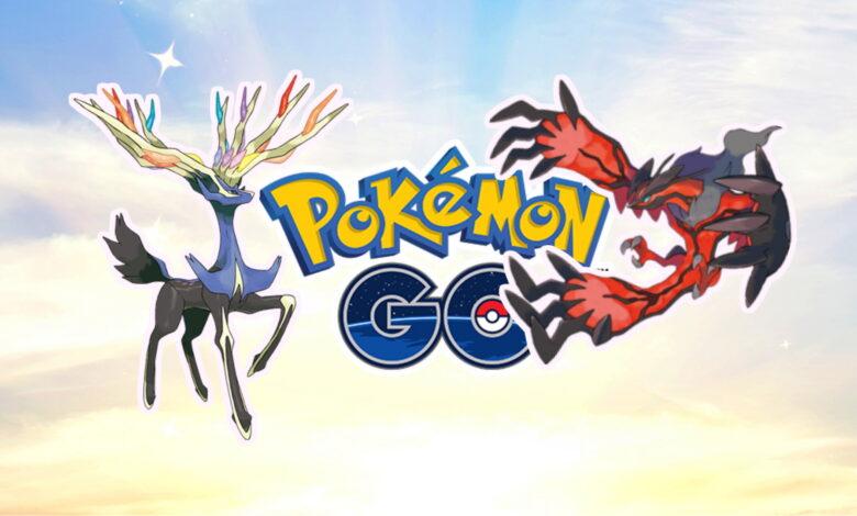 Pokémon GO: 6 monstruos de Gen 6 que aún faltan y son realmente fuertes