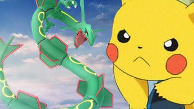 Pokémon GO: Advertencia: los jugadores notan 3 errores desagradables en la lección destacada