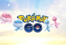 Pokémon GO ahora tiene un nuevo Monster Quabbel: así es como lo obtienes
