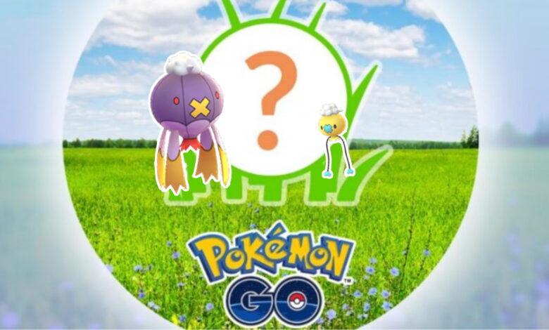 Pokémon GO: lección destacada de hoy con Driftlon, ¿deberías jugar?
