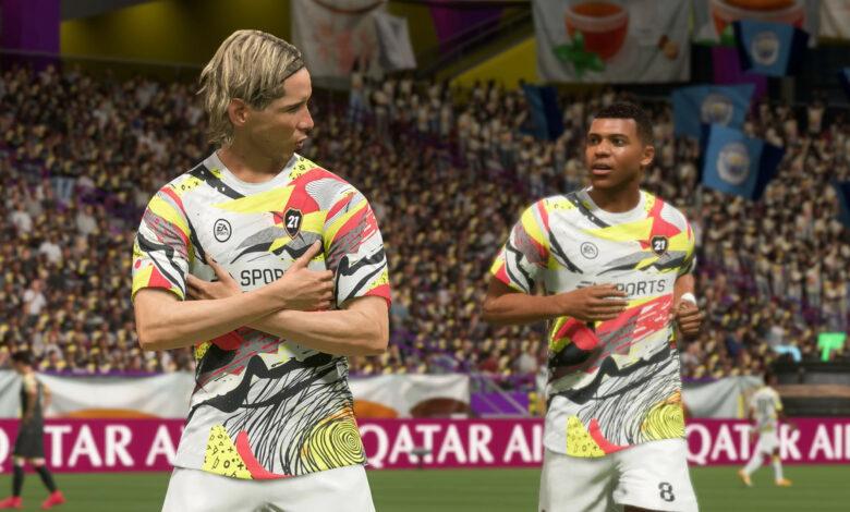 Prime Gaming distribuye paquetes gratuitos para FIFA 21: así es como los obtienes