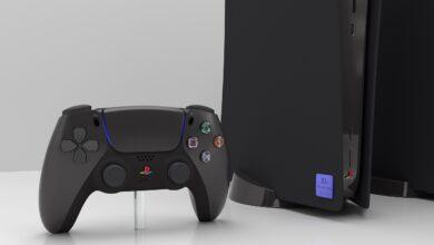 Puedes comprar la PS5 pronto; te diremos cuándo golpear