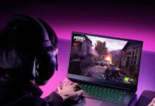Razer Blade: se anunció un nuevo portátil para juegos y sí, la nueva tarjeta gráfica está en él